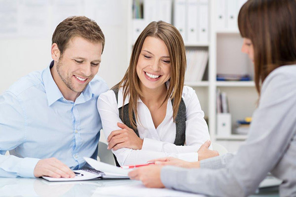 office happy pic 900px