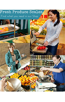 retail_scale_weigher.PNG